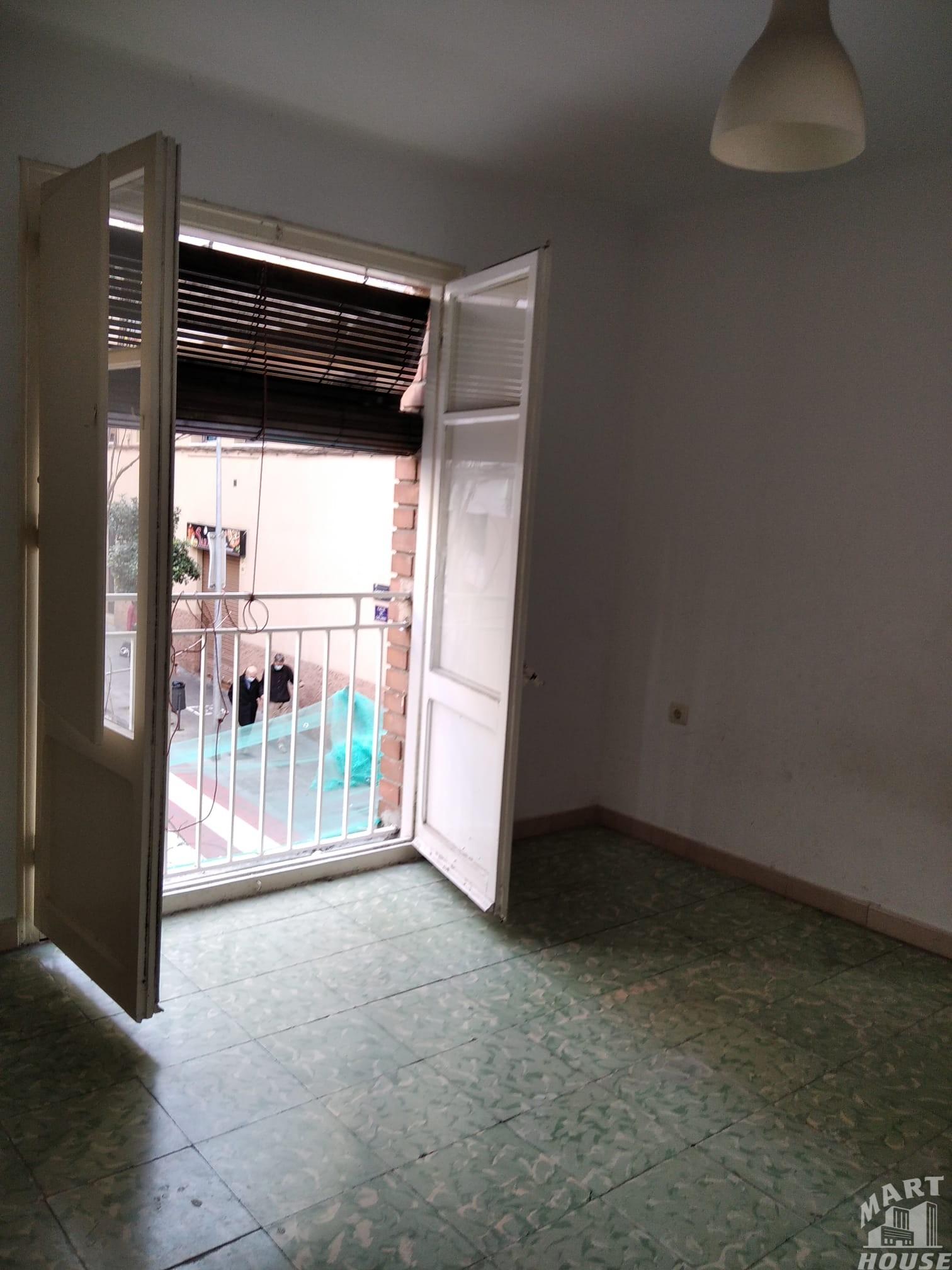 Hermoso piso en venta