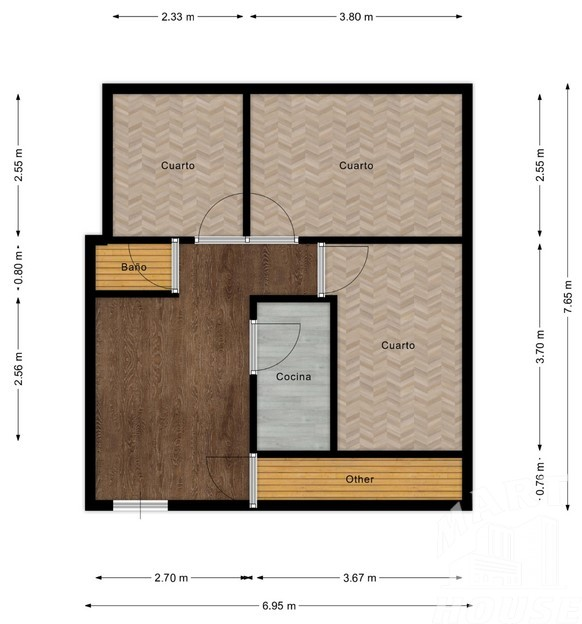 97313475_project_first_floor_first_design_20210310161026