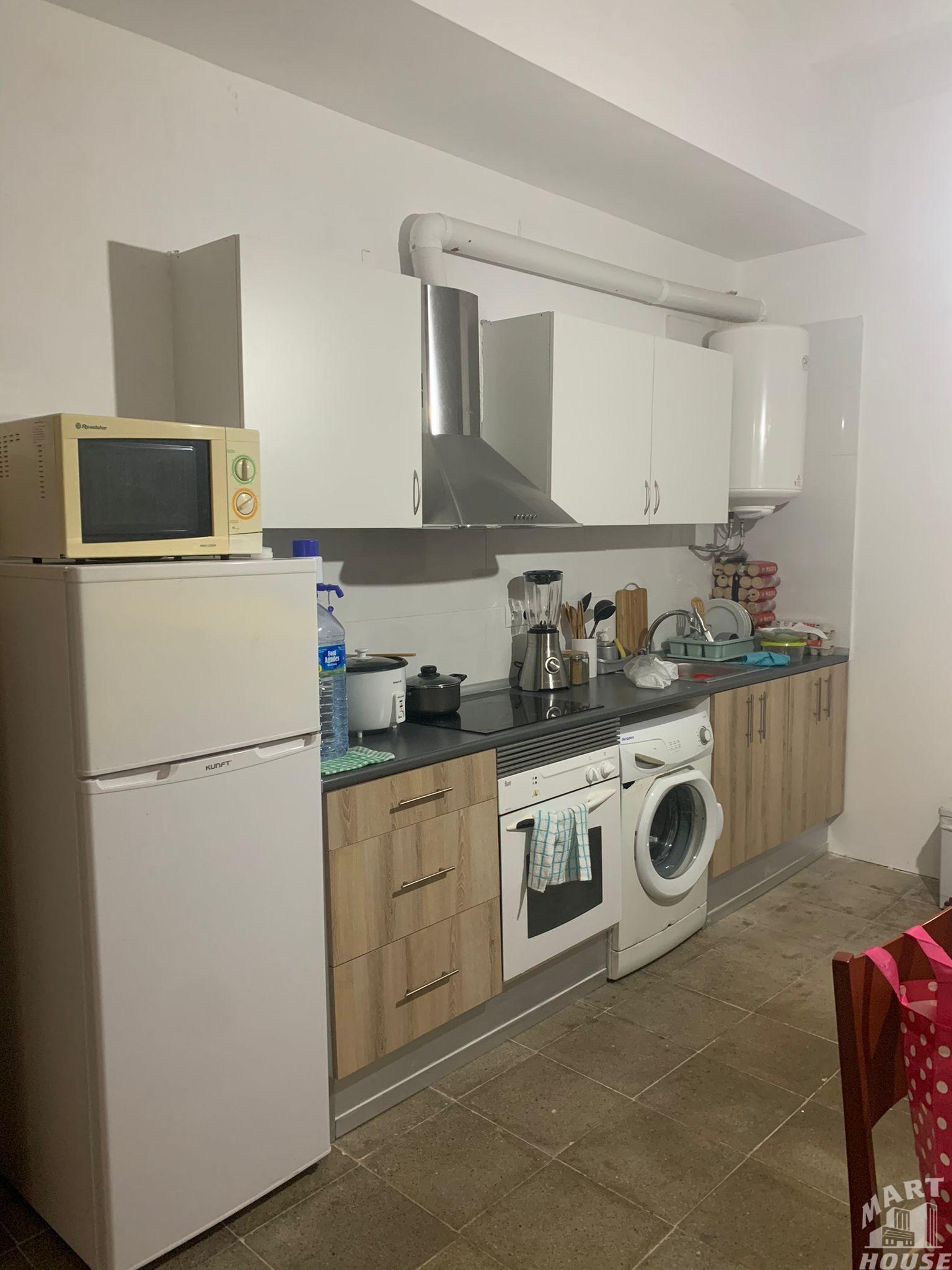 Inmueble de 4 Habitaciones, Esplugues de Llobregat